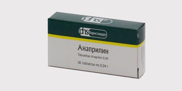 anaprilin-i-seks
