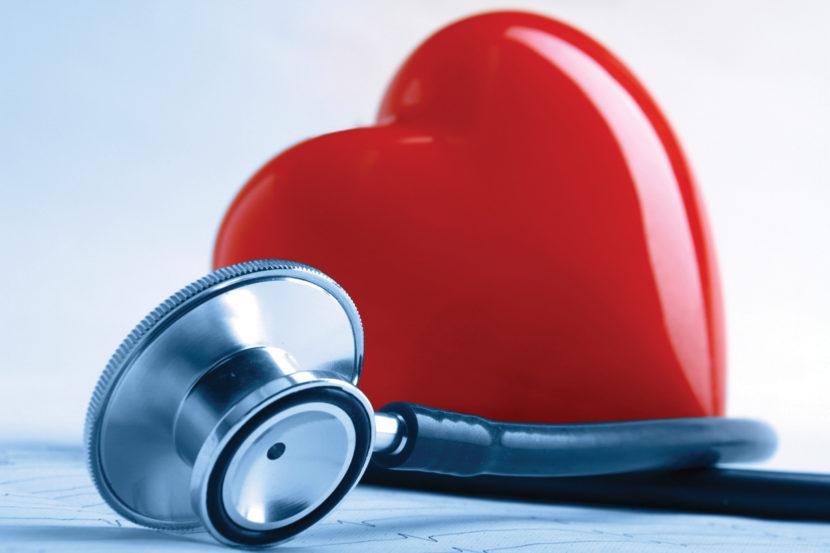 Положена ли при инфаркте 3 группа