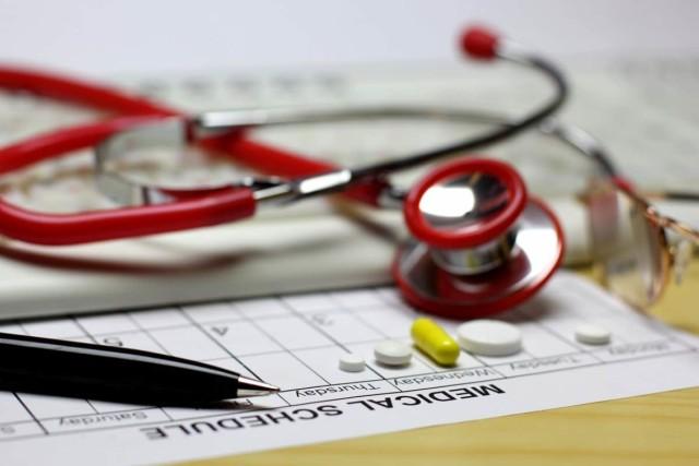 После перенесения инфаркта миокарда каждому больному присваивается статус формального инвалида
