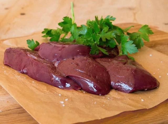 Независимо от того, есть заболевание или нет, диетологи не рекомендуют есть жареную пищу