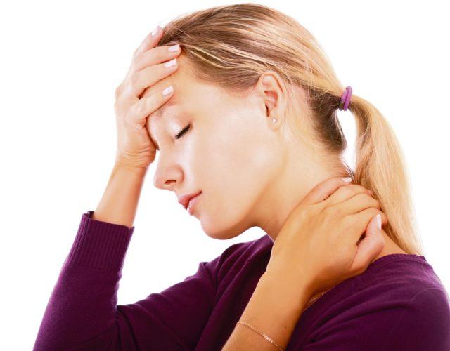 Боль в сердце после высокой температуры 37 бросает в жар и высокий пульс при простуде