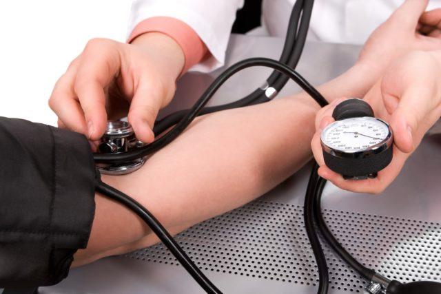 При адекватном лечении ВСД «возврат» субфебрильной температуры тела гарантирован