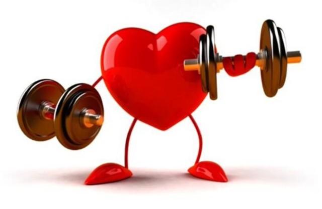 Если их выполнять правильно и регулярно, то нормализуется процесс перекачивания крови и восстанавливается сердечный ритм