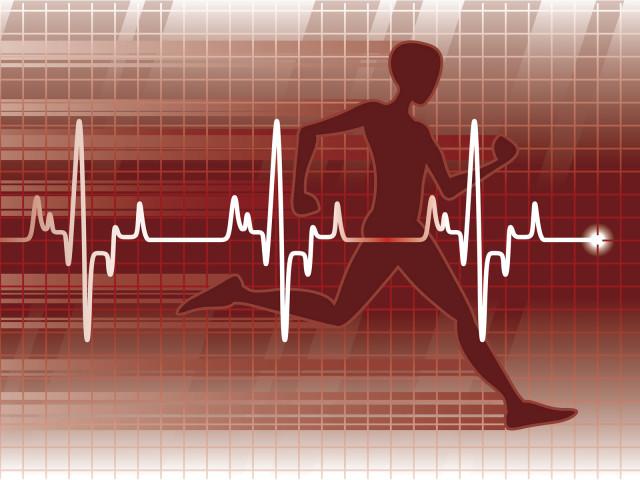 Сбои в работе сердца могут долго не проявляться, но однажды состояние здоровья может резко ухудшиться, отреагировав на изменения в организме