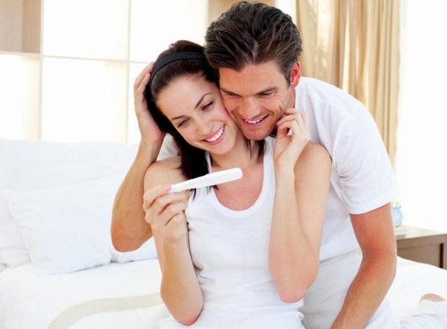 Только имея на руках полную картину, можно говорить о любых изменениях репродуктивной функции мужчин