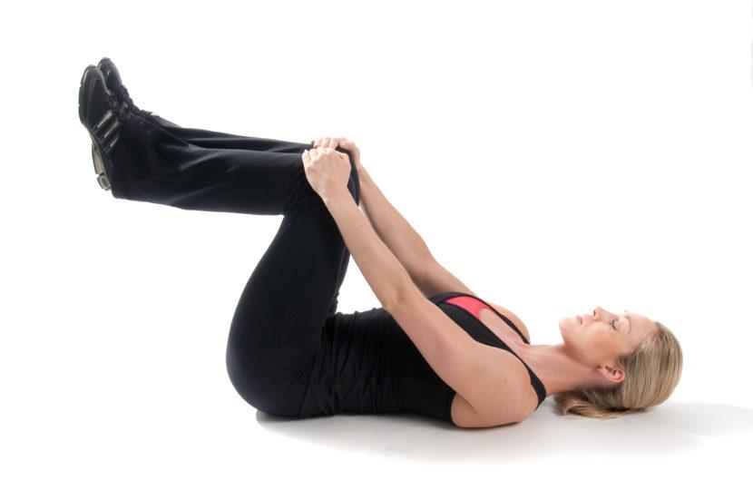Бубновский упражнения при тахикардии