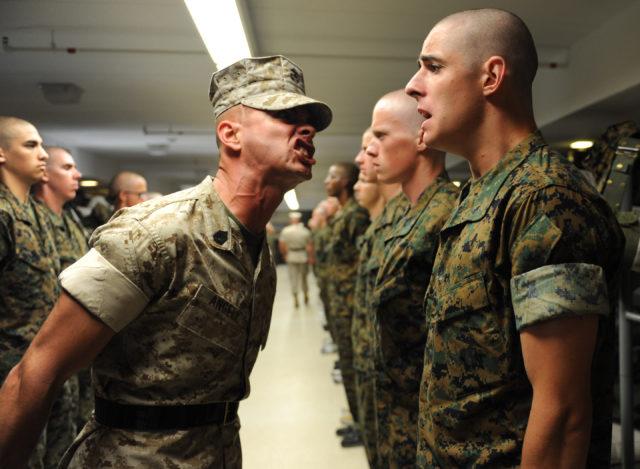 Но существуют ситуации, когда молодых мужчин могут признать ограничено годными к службе в Вооруженных силах