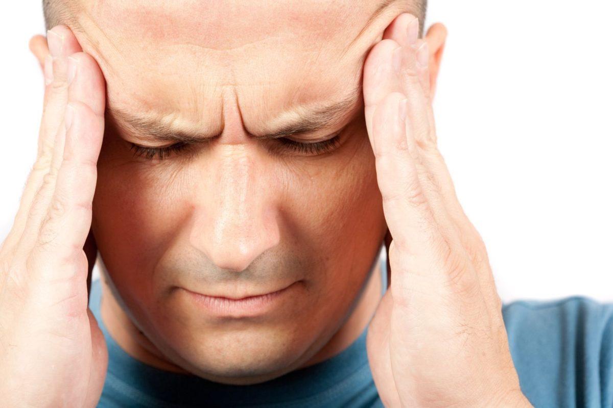 давление при вегето сосудистой дистонии