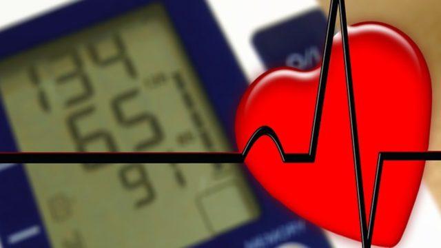 Артериальное давление (АД) у человека с нейроциркуляторной дистонией не бывает стабильно высоким (низким)
