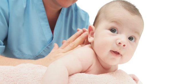 Комплексное специализированное лечение должен назначать и проводить исключительно специалист после обследования