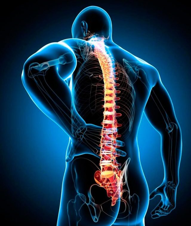 Такое заболевание, как инсульт, случается вследствие откупорки или разрыва сосуда мозга