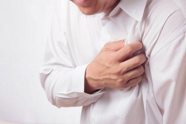 Лечение основного заболевания нередко приводит к избавлению от аритмии