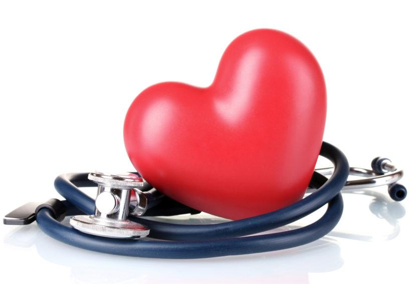 Мельдоний при аритмии сердца — Давление и всё о нём
