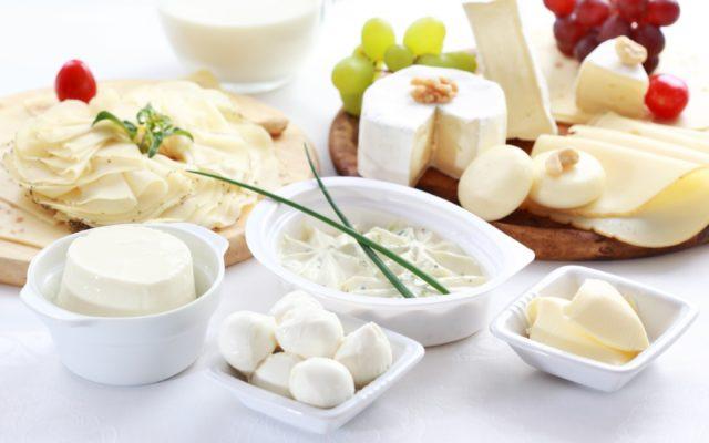 Опасные и вредные продукты при тромбозе-продукты, содержащие транс жиры и холестерин