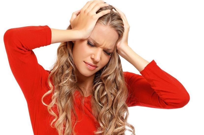 Тромбоз сосудов головного мозга – симптомы и лечение