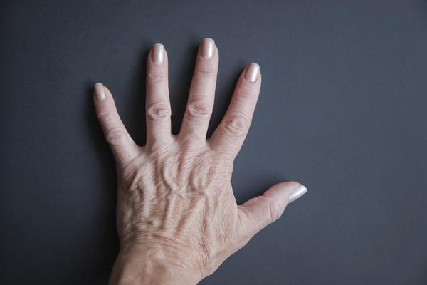 Спровоцировать его могут травмы, роды, хирургические и гинекологические операции