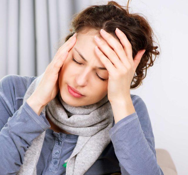 Клинических проявлений у болезни много, в большинстве случаев при правильном лечении прогнозы положительные