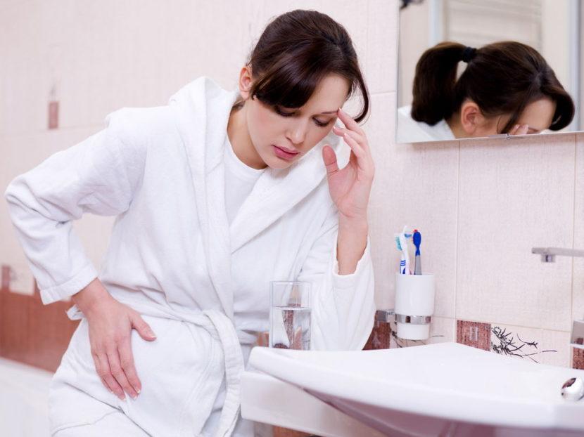 Всд и беременность как выносить