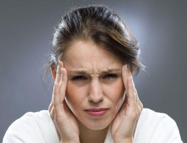 Если мозг недостаточно получает витаминов, кальция, фосфора, магния, кислорода, углерода и других веществ, то работать он будет неустойчиво