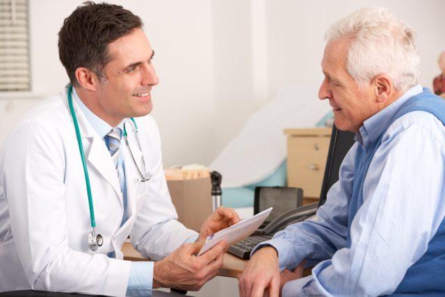 Одним из современных методов, проводимых в кардиологических стационарах, является рентгенографическое исследование сосудов сердца