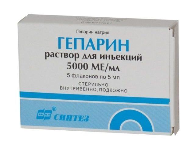 Большинство историй болезни подтверждают результативность лечения варикоза именно с помощью лекарственных средств