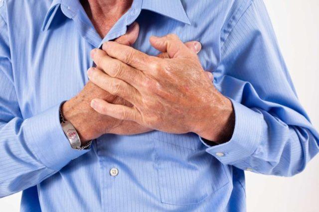 Проще говоря, к факторам, провоцирующим гипоксию сердечной мышцы, можно отнести любые заболевания, при которых увеличивается потребность сердца в кислороде, наблюдается интенсивная работа органа