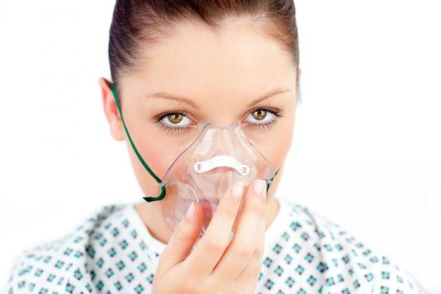 Особо опасной считается гипоксия миокарда, проявляющаяся в недостаточном снабжении кислородом сердечной мышцы