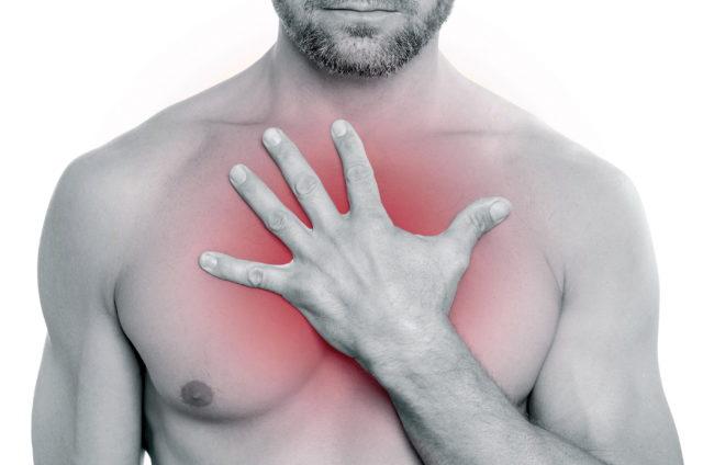 Незначительные периодические кровотечения, сопровождающие варикоз пищевода, чреваты ухудшением здоровья, выражающегося недомоганием, общей слабостью, анемией