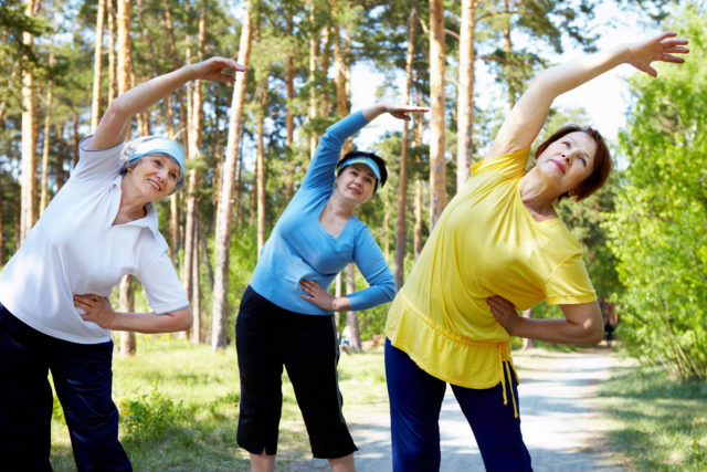 Восстановительные мероприятия после инфаркта помогут не только вернуться к полноценному образу жизни, но и снизить риск повторных приступов