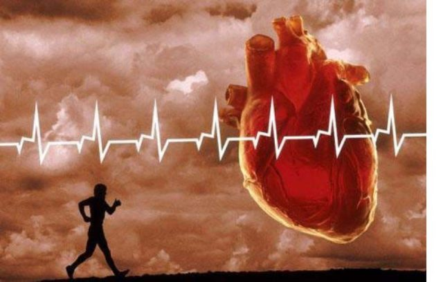 Помимо этого, с помощью лечебных упражнений можно предупредить инфаркт миокарда, стенокардию, тахикардию