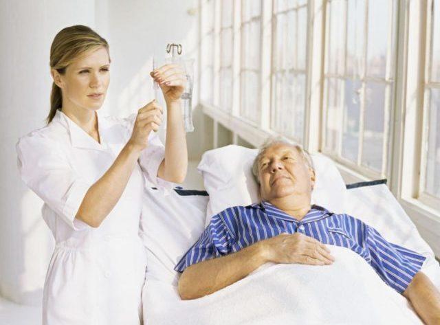 Сегодня аптеки предлагают большой ассортимент препаратов, которые эффективно применяют для купирования и лечения приступов аритмии