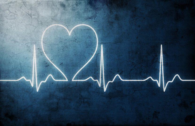 Неотложная помощь при аритмии сердца ⋆ Лечение Сердца
