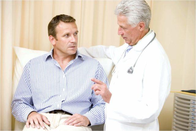 Если увеличение вен значительное, и диагноз не оставляет сомнений, то дополнительного обследования не требуется