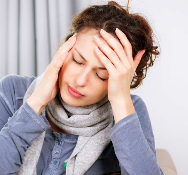 Специалисты считают, что данное состояние не является отдельно выделенной патологией, а лишь сигналом и совокупностью отдельных признаков, связанных с нарушениями в работе ЦНС
