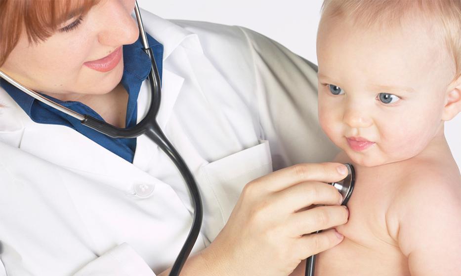 Лечение и последствия синусовой аритмии у детей