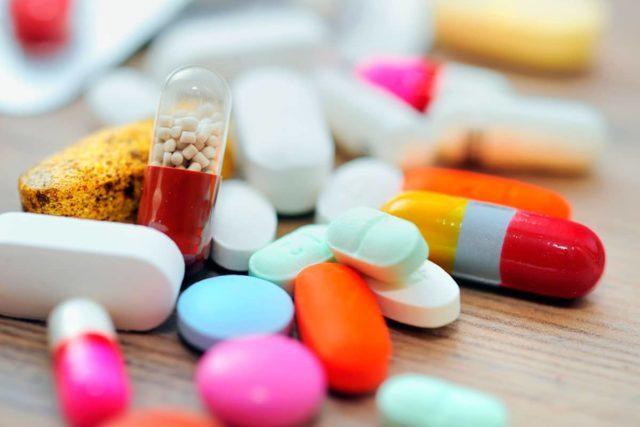 Выбор препаратов сложен даже для опытного врача