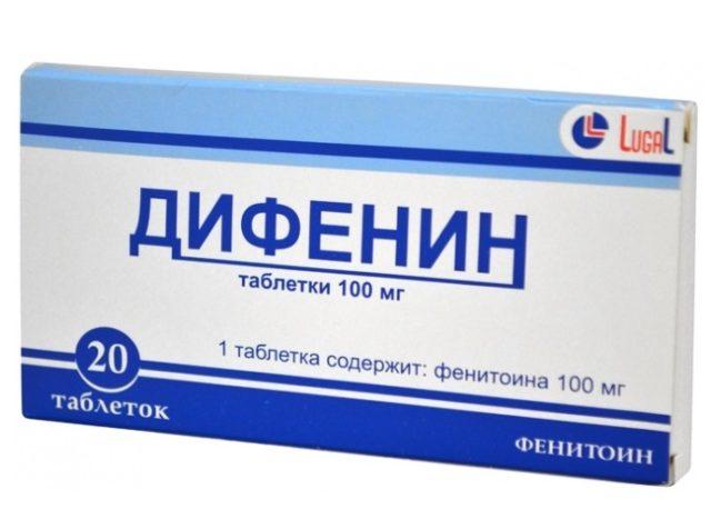 Антиаритмический эффект достигается за счёт мембраностабилизации в клетках волокон