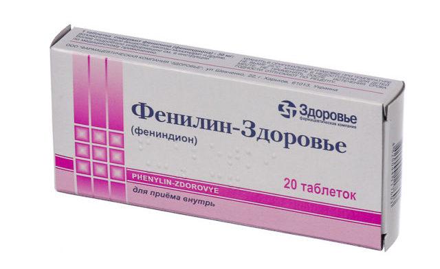 Средство, влияющее на свертывание крови и функцию тромбоцитов
