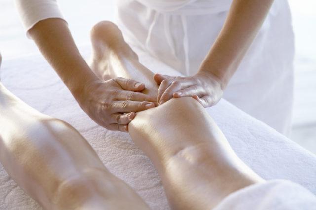 После первого массажа, почувствуете, как усталость пропала, возникнет чувство комфорта и уюта