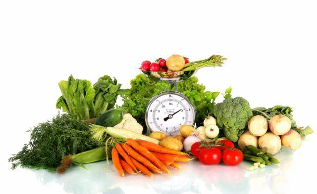 Помимо этого помогают нормализовать работу сердца продукты, которые содержат полиненасыщенные жирные кислоты