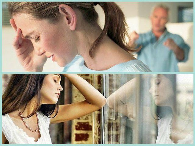 Афобазол действует в двух направлениях: сглаживает тревожное состояние, а также производит стимулирующие действия всех органов человеческого тела