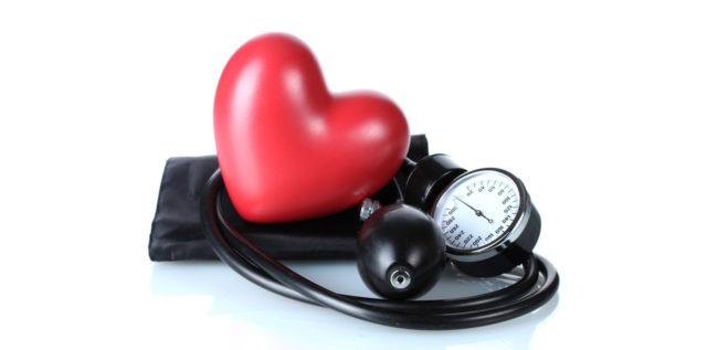 Данный медикамент назначается при артериальной гипертонии – при состоянии, характеризующемся постоянным повышенным давлением