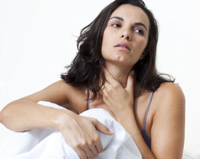 Вследствие этого они страдают частыми головными болями, имеющими интенсивный характер, от этого страдает ЦНС и сердечно-сосудистая система