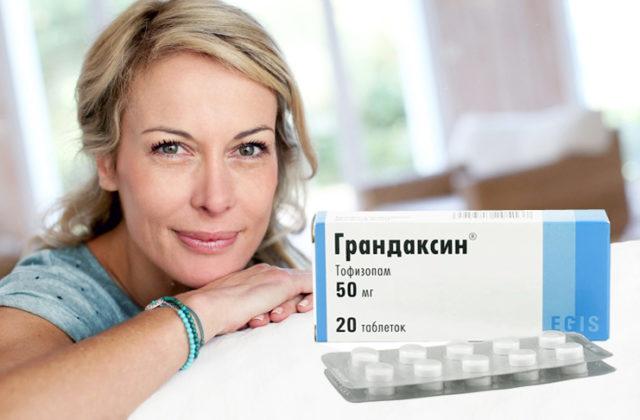 Как правило, взрослым назначают по 1-2 таблетки 2-3 раза в сутки