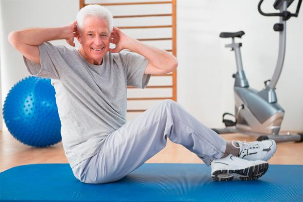 При этом важно понимать, что большинство острых последствий инфаркта требуют срочного квалифицированного лечения