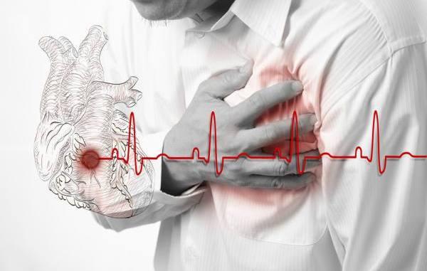 Некоторые кардиологи доказывают наследственный характер изменений в проводящей системе сердца