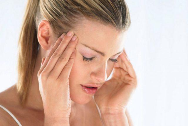 Бесконтрольное употребление нитроглицерина приводит к серьезным последствиям