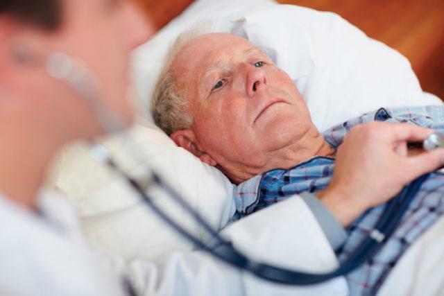 Симптомы синусовой аритмии могут различаться у разных пациентов