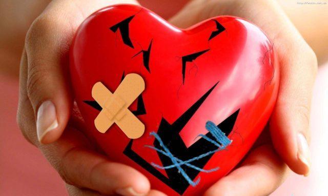 Риск тромбоэмболических осложнений возрастает через 48 часов после начала пароксизма