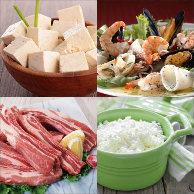 Суточная калорийность больного должна составлять около 1400 ккал